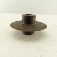 Ridgid 83140 E3186 Pipe Cutter Cutting Wheel