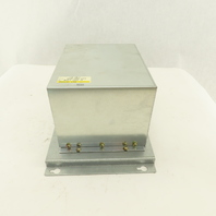 Fanuc A05B-2406-C372 ISB Unit