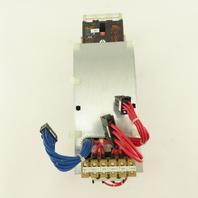 Fanuc A05B-2452-C473 Robot Controller E-Stop Unit 30A