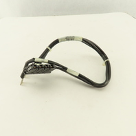 Fanuc EE-4657-618-001 CRR68 DC Link Cable