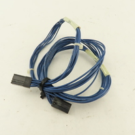 Fanuc EE4657-620-002 CXS2A CXA2A Connection Wire Harness