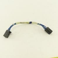 Fanuc Robotics EE-4657-620-001 CXS2A/CXA2A Control Cable Wire Harness
