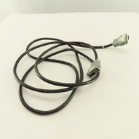Fanuc 2042-T183 L1R903 Main Panel Wire Harness