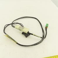 Fanuc Robotics EE-4657-610-001 100VAC XFRMR Transformer Cable