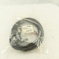 Balluff BIC0012 Inductive Proximity Sensor