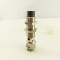 Balluff BES-516-213-E5-E-S5 20-250V AC/DC Inductive Proximity Sensor