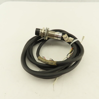 Balluff RFTA 1805-02 Inductive Proximity Sensor