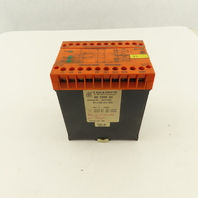 Dold BN5986.02 0037668 2 Channel Safety Relay 24V