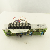 Ambitech SS-2G-10 230V 10Hp 3Ph Electronic Motor Control Module