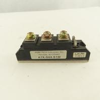 Ambi-Tech ATK-044-S1M Motor Break Module