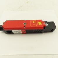 STI TL4019-40241 Safety Gate Guard Door Interlock Switch 240VAC 24V AC/DC