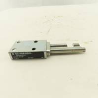 Schmersal AZ/AZM 415-B1 Sliding Door Safety Interlock Straight Actuator Key