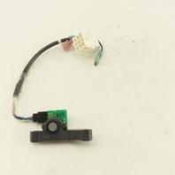 Fanuc A20B-2002-0300/02A Spindle Encoder