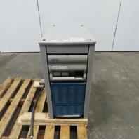 Daihen OTC CPDPAS-501 Turbo Pulse 500 DI Robot Welder Inverter Power Supply 460V