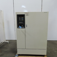 DataPower Systems DPS 2500 30 KVA Electrial Distribution Panel 208V 3Ph