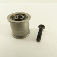 Dynabrade 11011 Idler Wheel Assembly