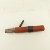 Tweco 70059 150 Amp Welding Electrode Holder
