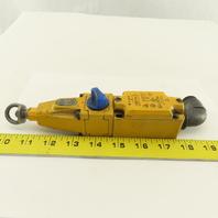 Allen Bradley 440E-D13120 Lifeline 3 Cable Barrier E-Stop Switch 240V