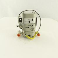 Bellofram 961-111-000 Pressure Transducer 125-150PSI Supply
