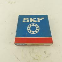 SKTF 6215 2ZNRJEM 75mm ID x 130mm OD Radial Deep Groove Ball Bearing