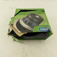 "SKF 99350 Speedi-Sleeve 3-1/2"" Shaft Dia. Thin Wall Wear Sleeve"