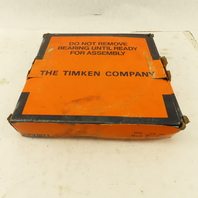 """Timken 67720 9-3/4"""" OD Tapered Roller Bearing Outer Sleeve Cup"""
