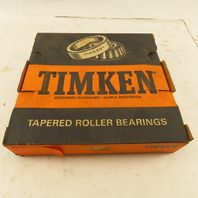 """Timken 67790 7"""" Bore Tapered Roller Bearing Inner Ring Cup Assembly"""