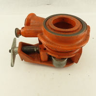 """Victaulic Vic-Groover No. 2 2"""" Pipe Groover Manual Or Powered No Handle"""