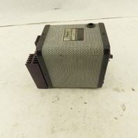 Acopian J2332 Regulated Power Supply 105-125VAC Input 23-32VDC Output