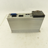 FEC SAN4-24M 200-220VAC Electric Servo Nutrunner Control