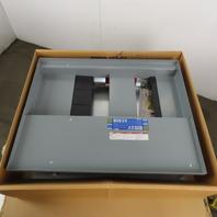 Square D HPC 14504 I-Line Panelboard Interior Circuit Breaker 600V 400A