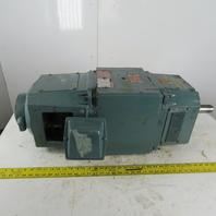 Reliance Electric 15Hp DC Motor B2510ATCZ Frame 250VDC 1150/4000RPM