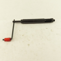 Helicoil 7552-6 3/8-24 Thread Repair Insertion Tool