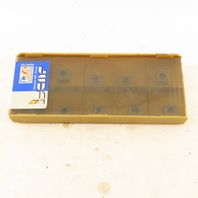 Iscar SOMX070305-DT Indexing Carbide Milling Drilling Insert IC808 Lot Of 8