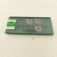 Tool-Flo TBNR-1000-P Carbide Milling Insert ZS26D Lot of 3