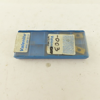 Valenite APMW 1604 PD TR Carbide Indexing Insert VP5040 Lot Of 5