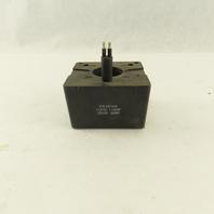 Eaton Vickers 691449 Valve Coil 110V 50Hz 1.0A 120V 60HZ .8A