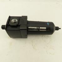 Dixon L28-04A 1/2NPT Compressed Line Air Lubricator 150 PSI