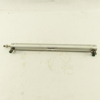 SMC CDG1BA20-250 20mm Bore 250mm Stroke Double Acting Air Cylinder