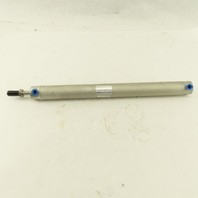 SMC CDG1BN25-265 25mm Bore 265mm Stroke Double Acting Air Cylinder
