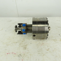 Howa HH9C170 R-3568 Hydraulic Spindle Actuator 4000 RPM
