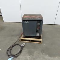 GNB FERI00 12-600ST 24V 12 Cell Forklift Battery Charger Equalizer 1Ph