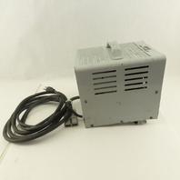 APA 388120 36VDC 36A Battery Charger 120V Input