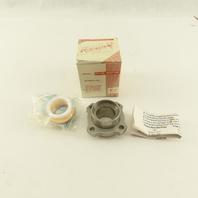 "Miller Fluid power 051-KR015-100 1"" Rod Hydraulic Cylinder Rod Bushing Seal Kit"