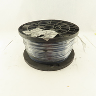 South Wire Building Wire 600VAC 16 AWG TFFN 2500' Blue