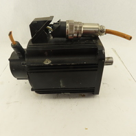 Rexroth MHD112A-024-PP0-AN 116.4 V/1000 RPM Permanent Magnet Motor AS/IS
