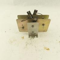 IOR 8919 C03-1259 Rectifier Diode 16FR60 Varistor Assembly Z21L561