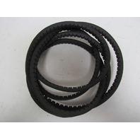Goodyear Torque Flex Matchmaker BX133 B133 Cogged V-Belt