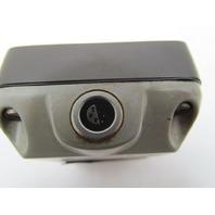 """Federal Maxum DEI-72110 Digital Eletronic Indicator 0.0005/"""""""