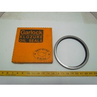 Garlock 53x3474 Oil Seal NIB
